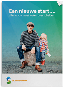 Vraag Ons Gratis Scheidingsboekje Aan - Scheidingsplanner Maastricht | Heerlen | Gulpen