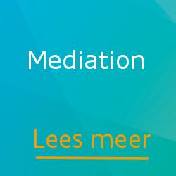 mediation bij scheiding - - ScheidingsplannerMaastricht | Heerlen | Gulpen