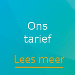 ons tarief Scheidingsplanner Maastricht | Heerlen | Gulpen