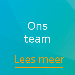 ons team Scheidingsplanner Maastricht | Heerlen | Gulpen
