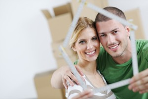 scheiden met eigen huis | Scheidingsplanner Maastricht – Heerlen/Gulpen