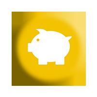 lijfrente - Scheidingsplanner Maastricht | Heerlen | Gulpen