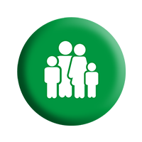 familie - Scheidingsplanner Maastricht | Heerlen | Gulpen