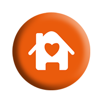 wonen - Scheidingsplanner Maastricht | Heerlen | Gulpen