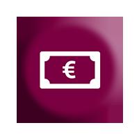 partneralimentatie - Scheidingsplanner Maastricht | Heerlen | Gulpen