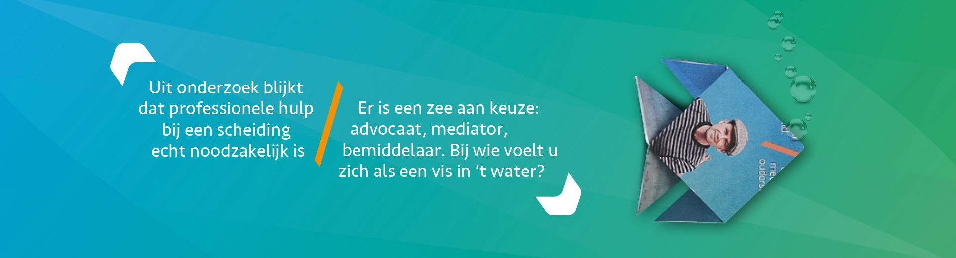 Door wie laat u uw scheiding regelen? - Scheidingsplanner Maastricht | Heerlen | Gulpen