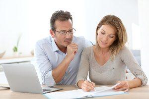 Scheiding aanvragen - Scheidingsplanner Maastricht - Heerlen - Gulpen